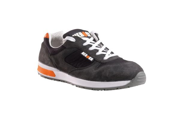 herock chaussures spartacus low s1p sneakers