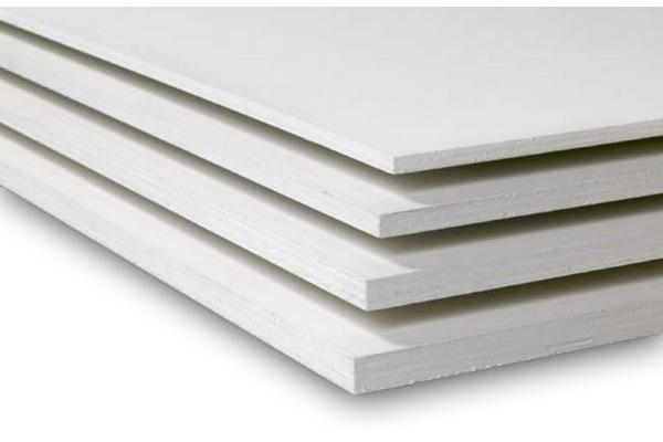Klok hout en bouwmaterialen assen assortiment hout for Multiplex exterieur