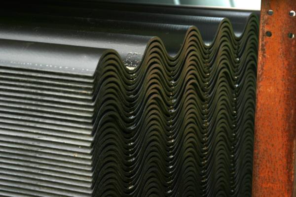 Klok hout- en bouwmaterialen Assen » Assortiment ... Golfplaten